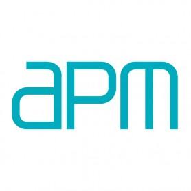 apm|Kowloon|SHOPPING MALL|CIAOGOGO