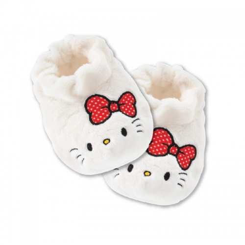 Combi Hello Kitty rin rin boots(鞋)