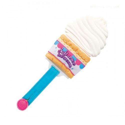 Combi 嬰兒牙膠(雪糕型)合3個月起