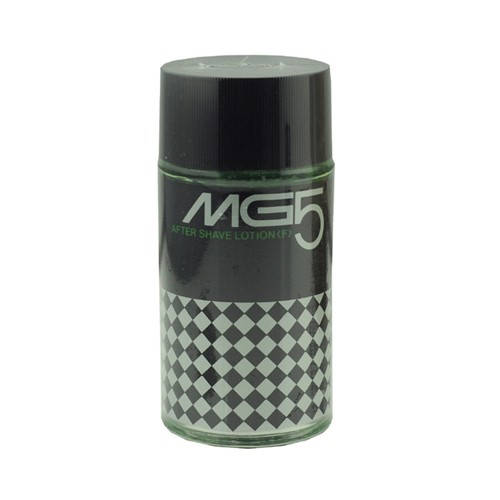 資生堂 MG5 after shave lotion (F) 150ml
