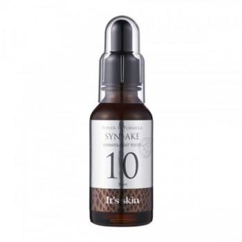 It's Skin Power 10 Formula Syn-Ake 30ml