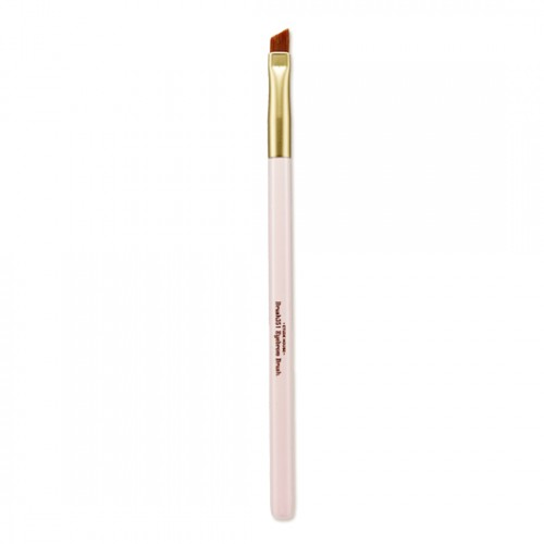 My Beauty Tool - 351 Eye Brow Brush 造型修眉掃