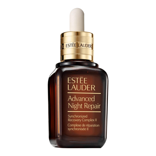 Estée Lauder Advanced Night Repair 升級再生基因修護露 20ML