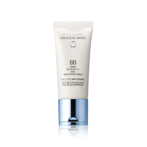 Estée Lauder Optimizer Crescent White 循環自生亮白防曬調色底霜 SPF 50/PA++++30ML