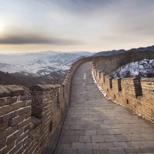 中國內地同行優惠 每位港幣650元*起