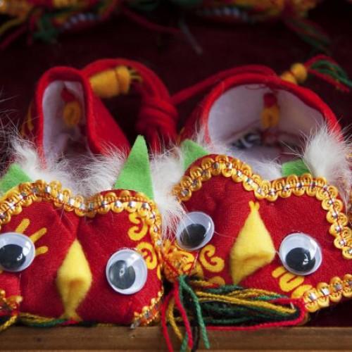 中國內地經濟客艙 港幣1,000元*起